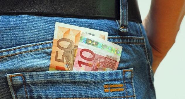 Der ber hmte taschengeldparagraph for Taschengeldparagraph hohe