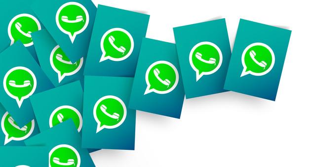 Whatsapp Nummer Gelöscht
