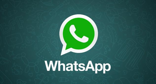 telefonieren mit whatsapp � wirklich kostenlos