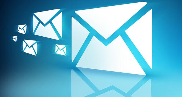 Verträge Darf Man Auch Per E Mail Kündigen