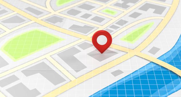 Sim Karte Orten.Wie Kann Ich Mein Handy Orten