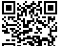 QR-Code für die Internetadresse checked4you