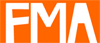 Logo der Plattform FMA