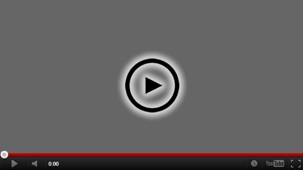 Youtube Co Was Darf Ich Und Was Nicht